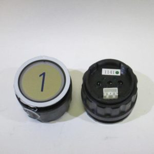 Кнопки Schindler