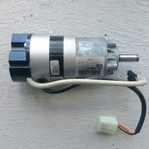 Мотор двигатель привода дверей Schindler