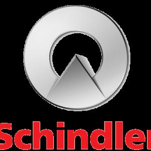 Запчасти лифтов Schindler